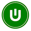 UBS green logo.png