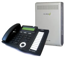 Aastra PBX Phone Systems