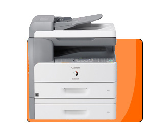 CANON IR400I WINDOWS 7 64BIT DRIVER DOWNLOAD
