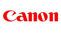 Rent this copier: canon black and white photocopiers printers.html