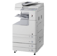 Canon imageRUNNER 2530i Multifunction Printer