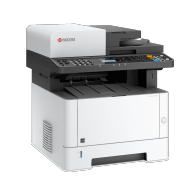 Photocopiers Rental - Kyocera M2540dn Multifunction Printer