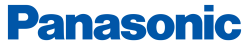 Panasonic Switchboard System Logo