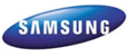 Samsung PABX Switchboard System Logo